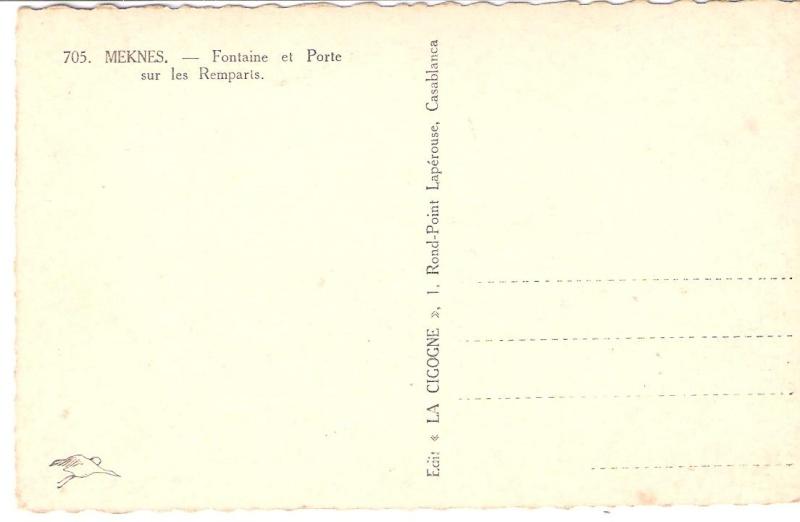 PHOTOS ANCIENNES A RICHARD BRANDLIN (TARZAN) 15141523