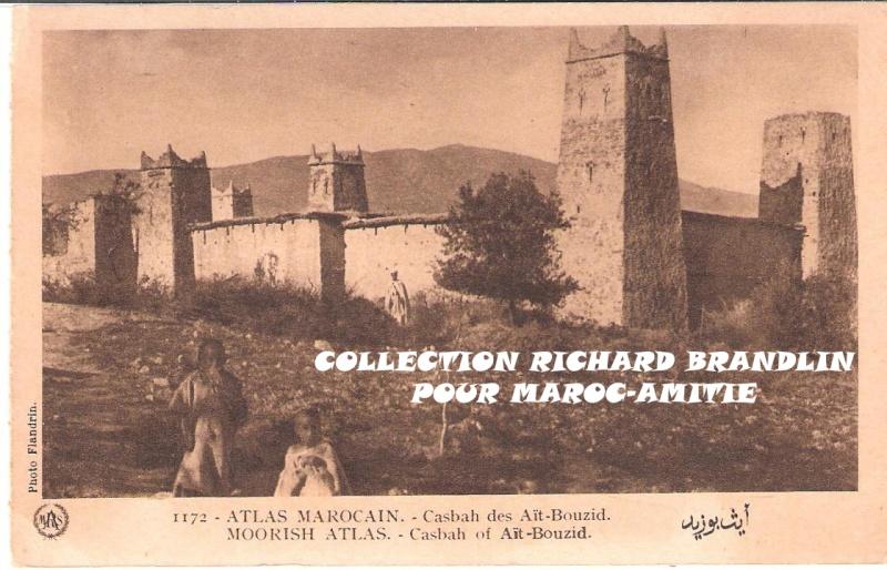 PHOTOS ANCIENNES A RICHARD BRANDLIN (TARZAN) 15141525