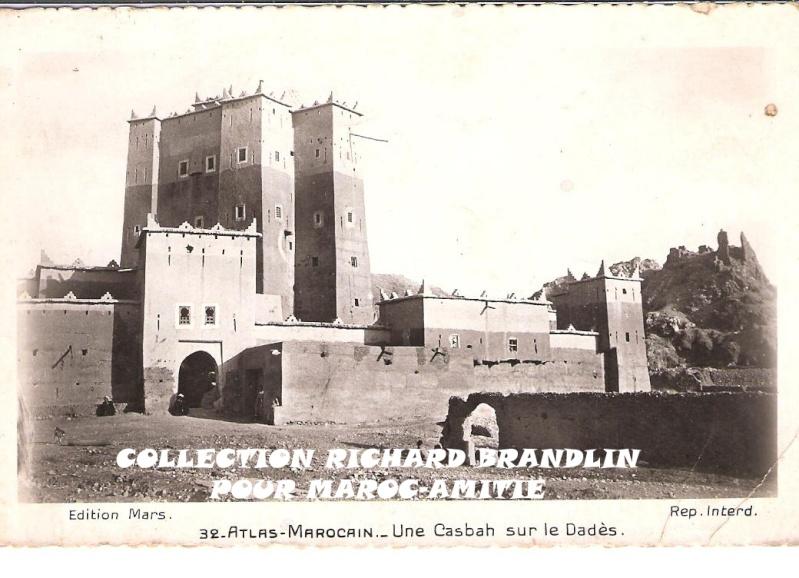 PHOTOS ANCIENNES A RICHARD BRANDLIN (TARZAN) 15141528