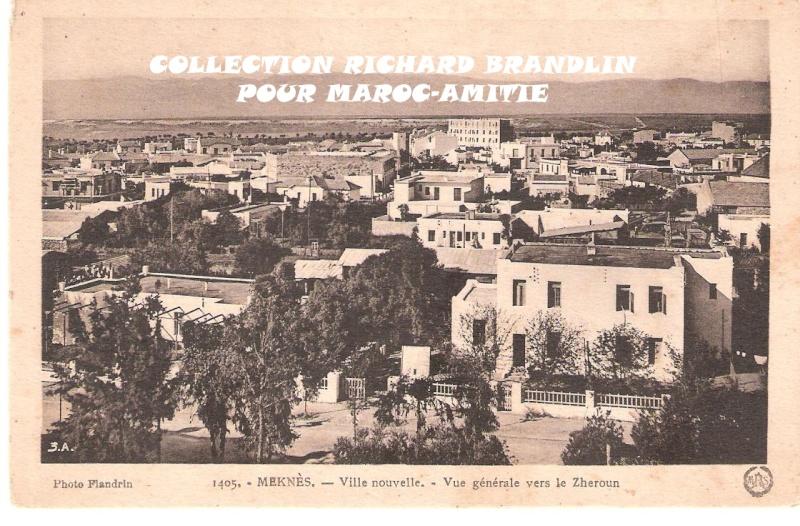 PHOTOS ANCIENNES A RICHARD BRANDLIN (TARZAN) 15141529