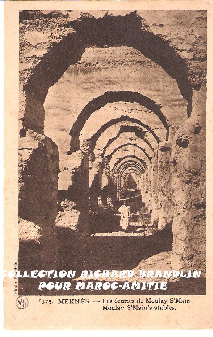 PHOTOS ANCIENNES A RICHARD BRANDLIN (TARZAN) 15141531