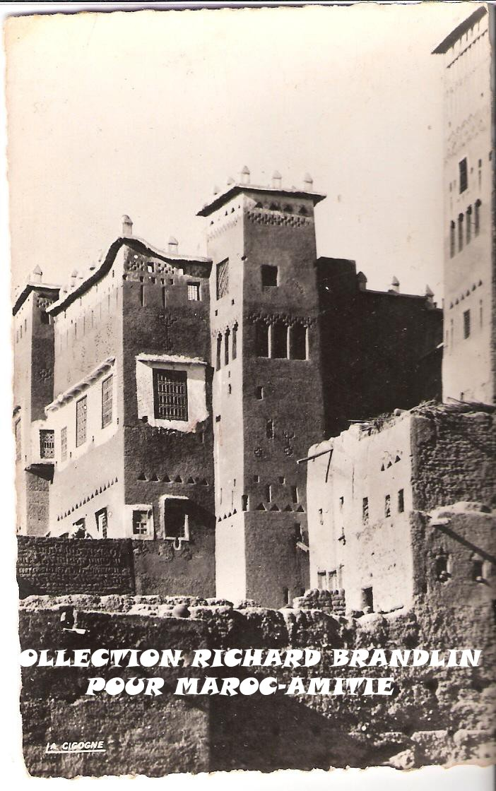 PHOTOS ANCIENNES A RICHARD BRANDLIN (TARZAN) 15141532
