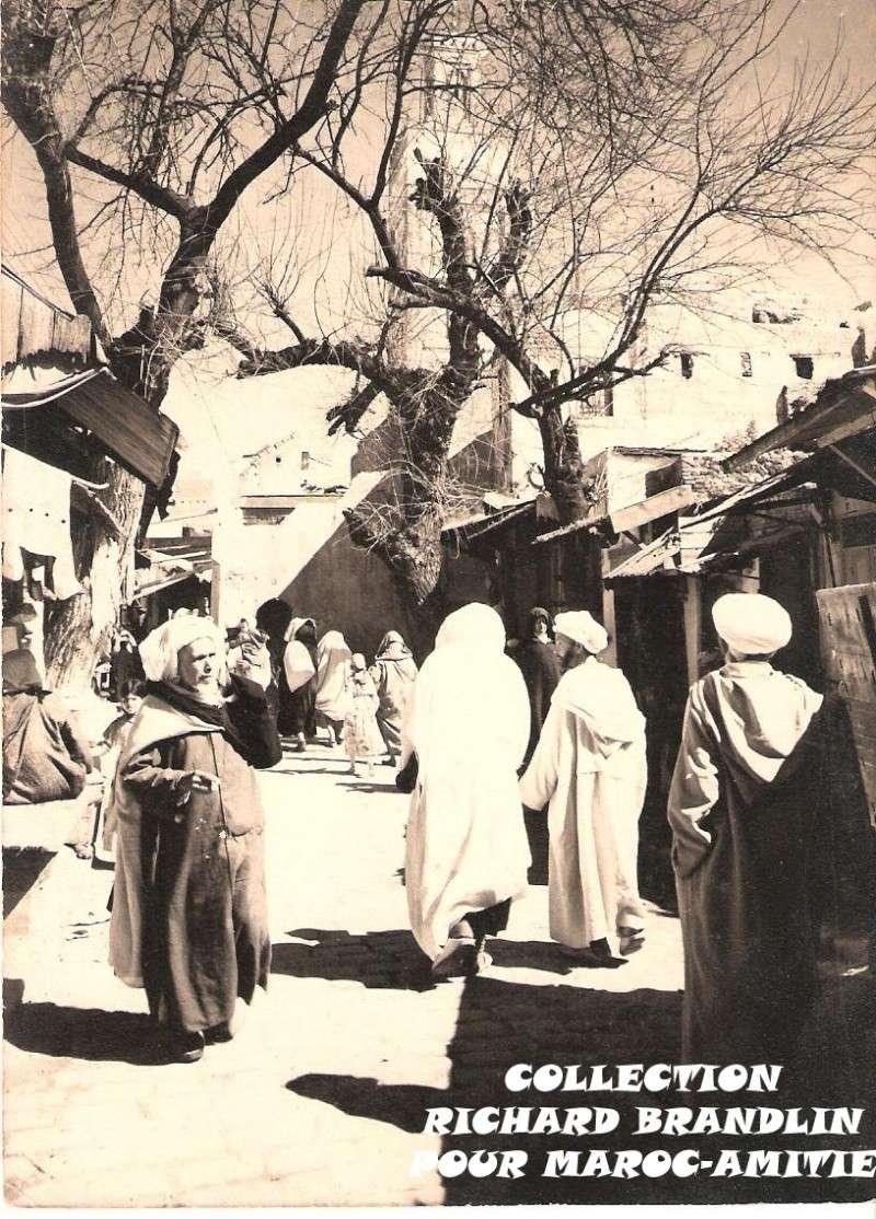 PHOTOS ANCIENNES A RICHARD BRANDLIN (TARZAN) 15141534