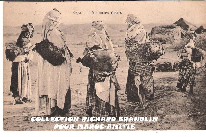 PHOTOS ANCIENNES A RICHARD BRANDLIN (TARZAN) 15141537