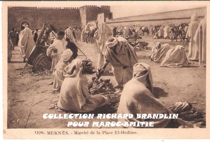 PHOTOS ANCIENNES A RICHARD BRANDLIN (TARZAN) 15141538