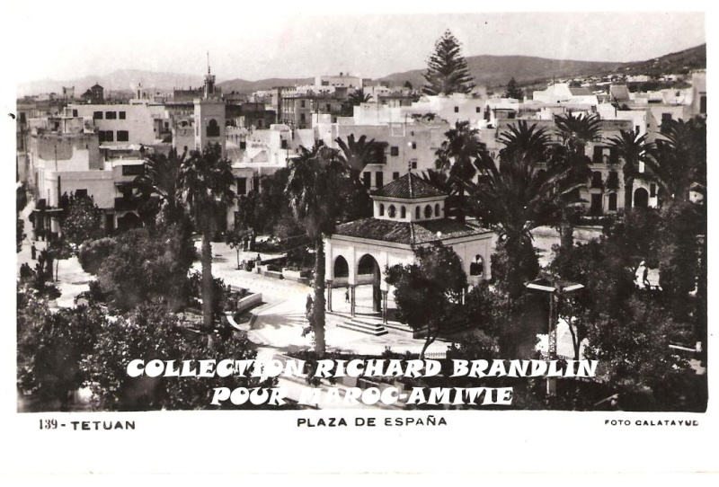 PHOTOS ANCIENNES A RICHARD BRANDLIN (TARZAN) 15141539
