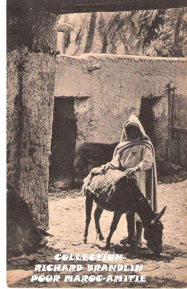 PHOTOS ANCIENNES A RICHARD BRANDLIN (TARZAN) 15141541