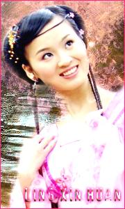 Ling Xin Huan