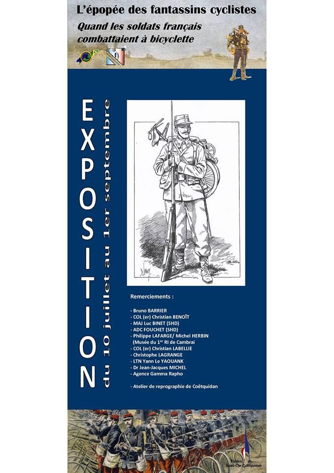 Exposition Saint-Cyr du 9 juillet au 1er septembre Expo_s10
