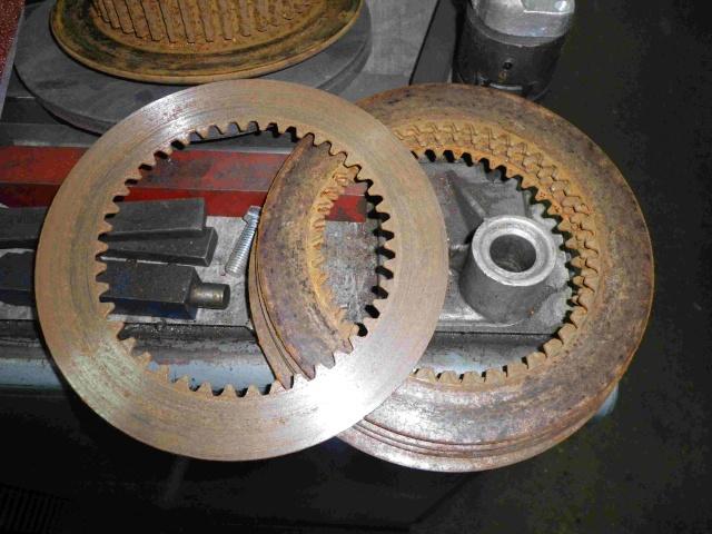 combi230 - itma combi230 ou A35 Imgp0549
