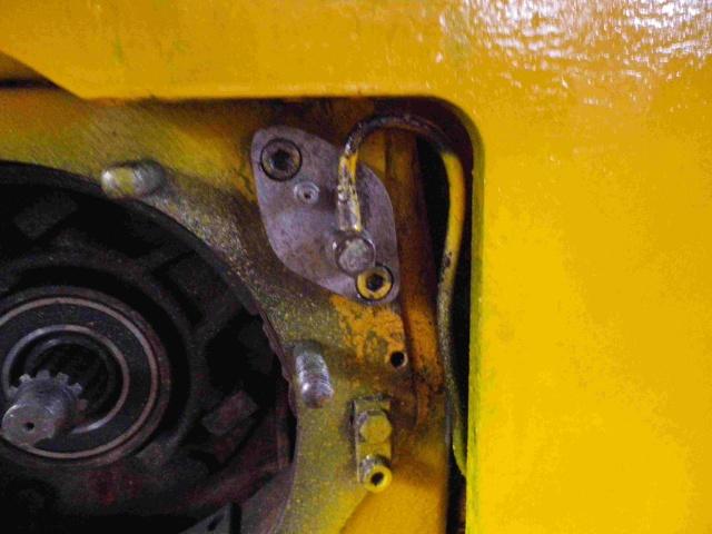 combi230 - itma combi230 ou A35 Imgp0571