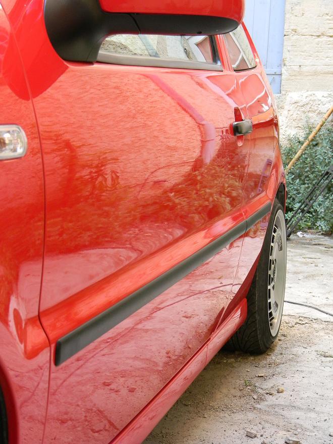 Sud Ecolavage produits entretien auto de technologie allemande Polo_l10