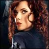 """Anna Marie Raven """"Malicia"""" Black_10"""