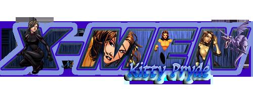 Dingues de séries télé - Page 3 Logo_k10