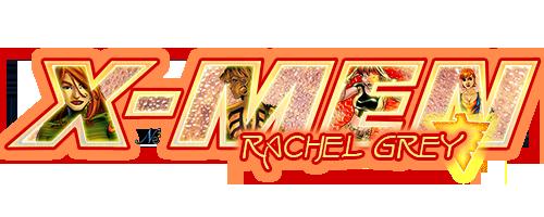 Dingues de séries télé - Page 2 Logo_r10