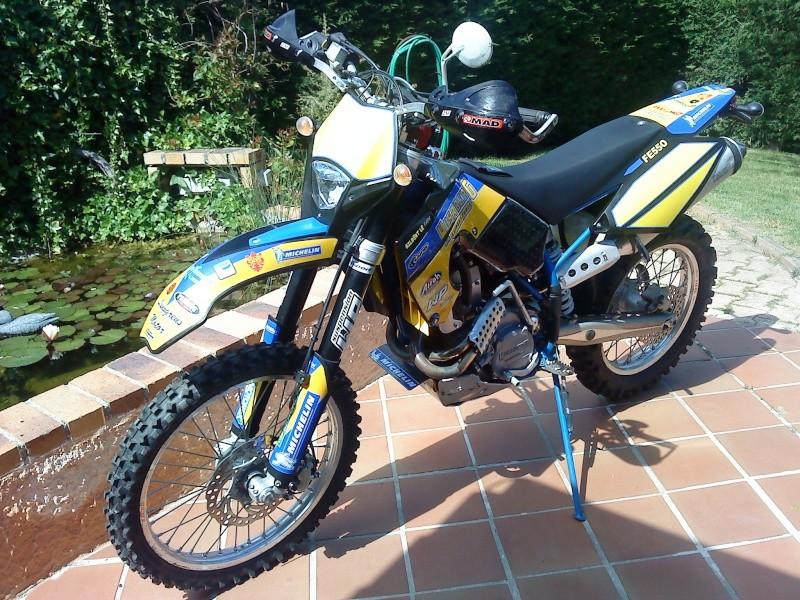 la moto du papy Dsc00211