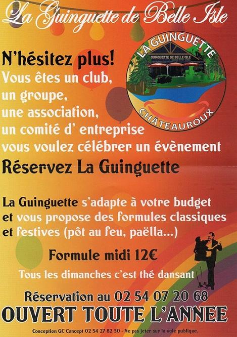 x07. CHATEAUROUX - Guinguette de Belle-Isle  Chtx_g10