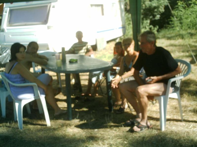 VOS VACANCES ETE 2010 Mialet11