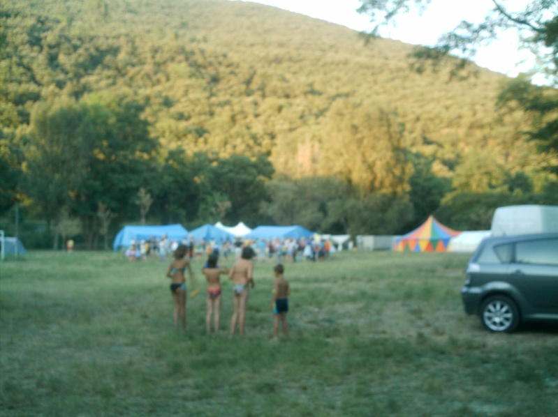 VOS VACANCES ETE 2010 Mialet17