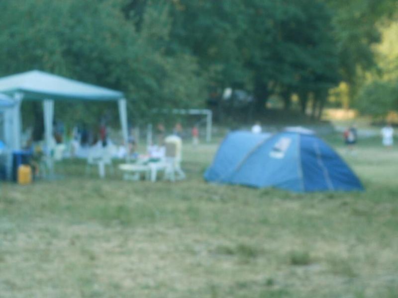VOS VACANCES ETE 2010 Mialet19