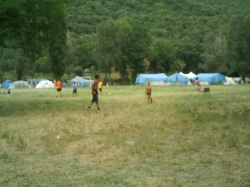 VOS VACANCES ETE 2010 Mialet21