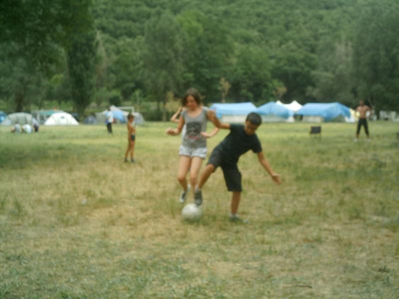 VOS VACANCES ETE 2010 Mialet22