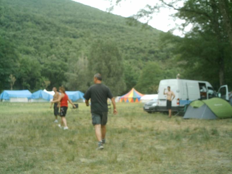 VOS VACANCES ETE 2010 Mialet24