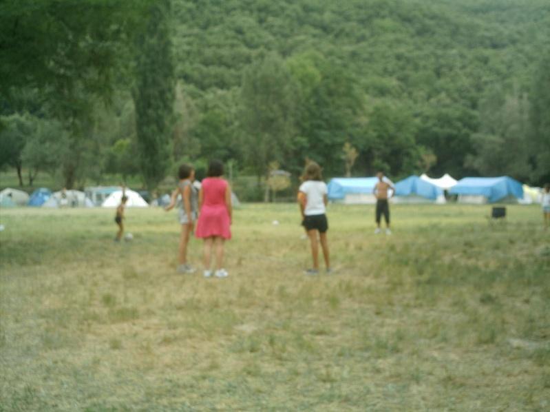 VOS VACANCES ETE 2010 Mialet30