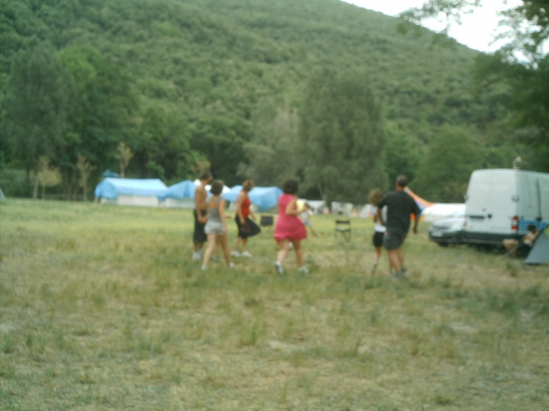 VOS VACANCES ETE 2010 Mialet32