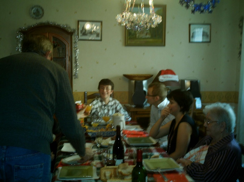 NOUVELLE ANNEE 2011 Noel_218