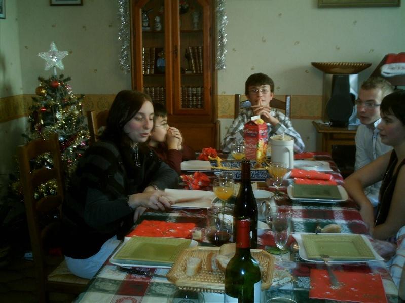 NOUVELLE ANNEE 2011 Noel_221