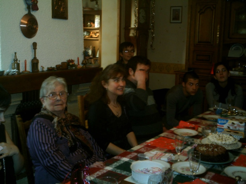 NOUVELLE ANNEE 2011 Noel_281