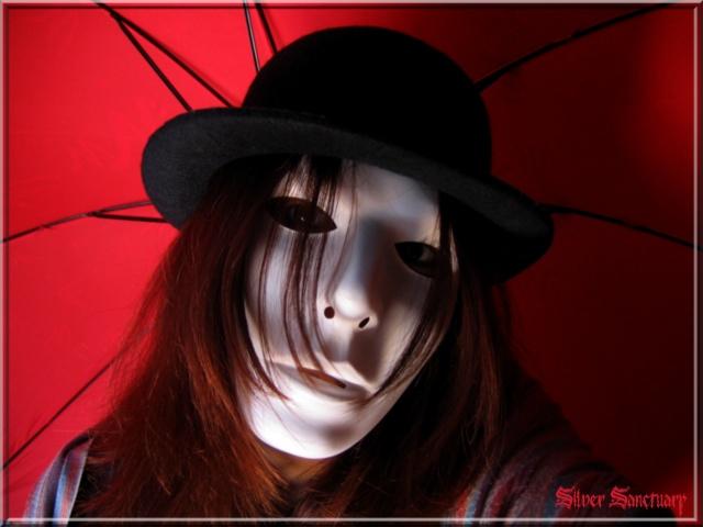 Chambre noire Img_0710