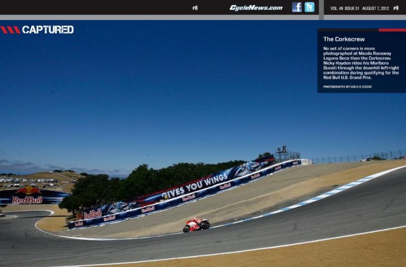 GP Laguna Seca - Page 5 Captur10