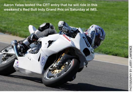 [GP] Indianapolis, 19 août 2012 Captur12