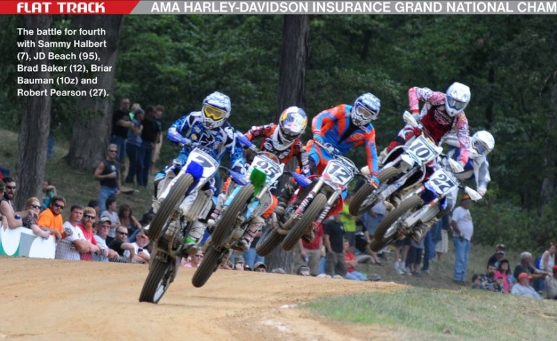 Le bar de la compétition moto ! Captur13