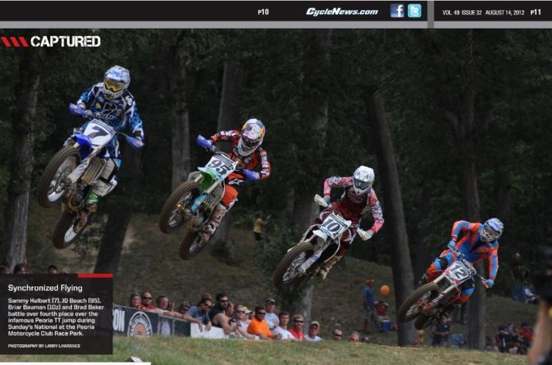 Le bar de la compétition moto ! Captur14