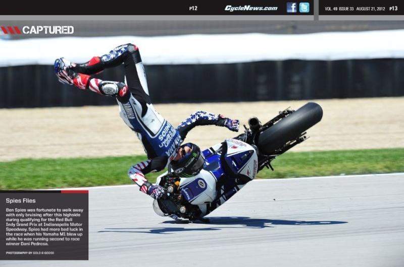 [GP] Indianapolis, 19 août 2012 - Page 4 Captur20