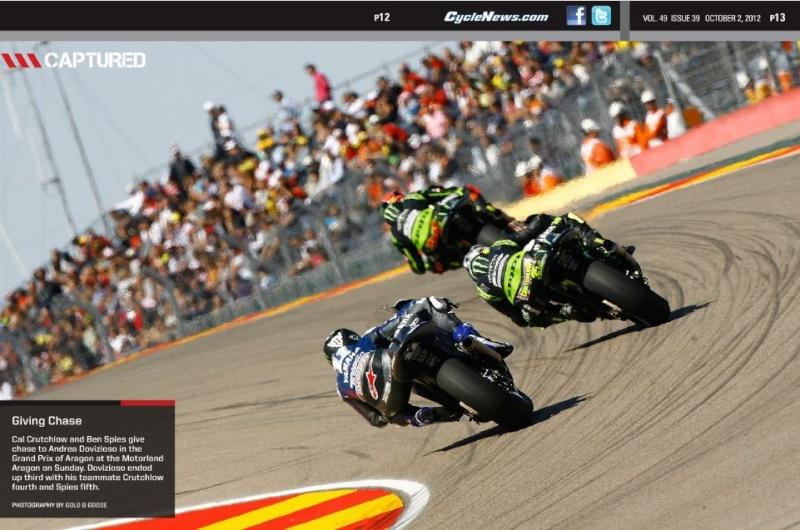 [GP] Aragon, 30 septembre 2012 - Page 3 Captur38