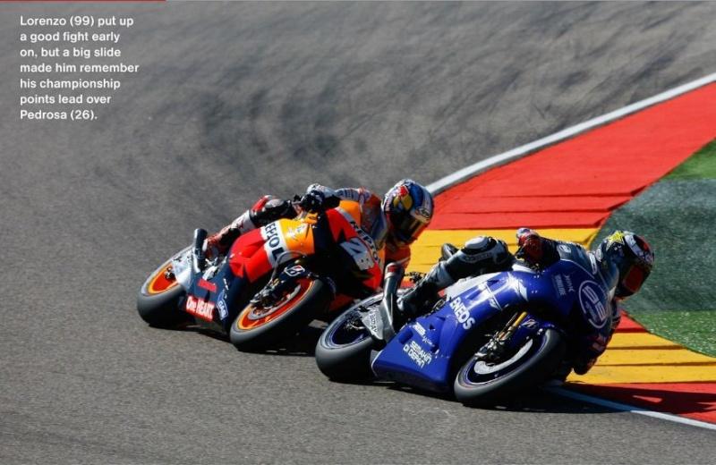 [GP] Aragon, 30 septembre 2012 - Page 3 Captur40