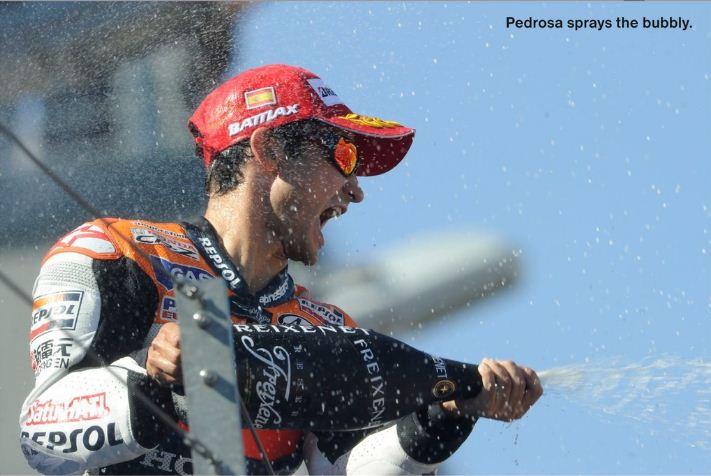 [GP] Aragon, 30 septembre 2012 - Page 3 Captur41