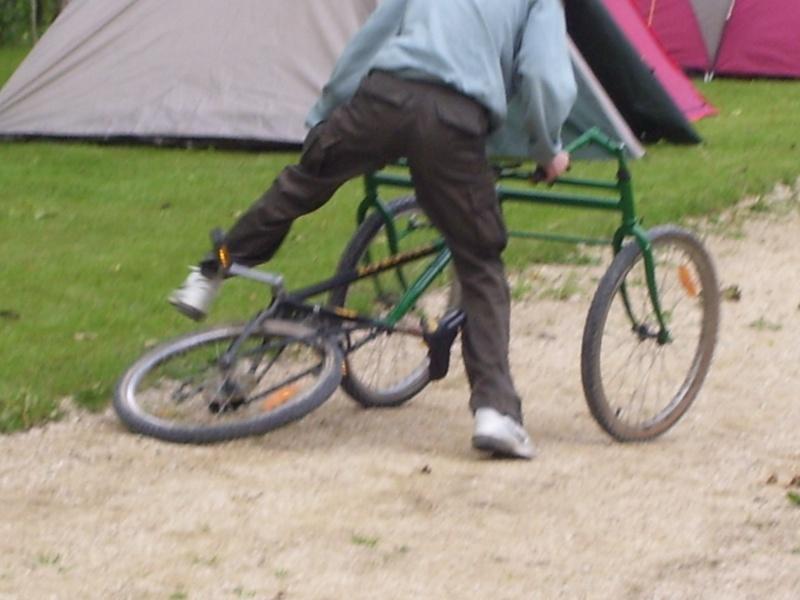 crancey 2008 100_1115
