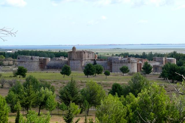 Canet-en-Roussillon. Canet_14