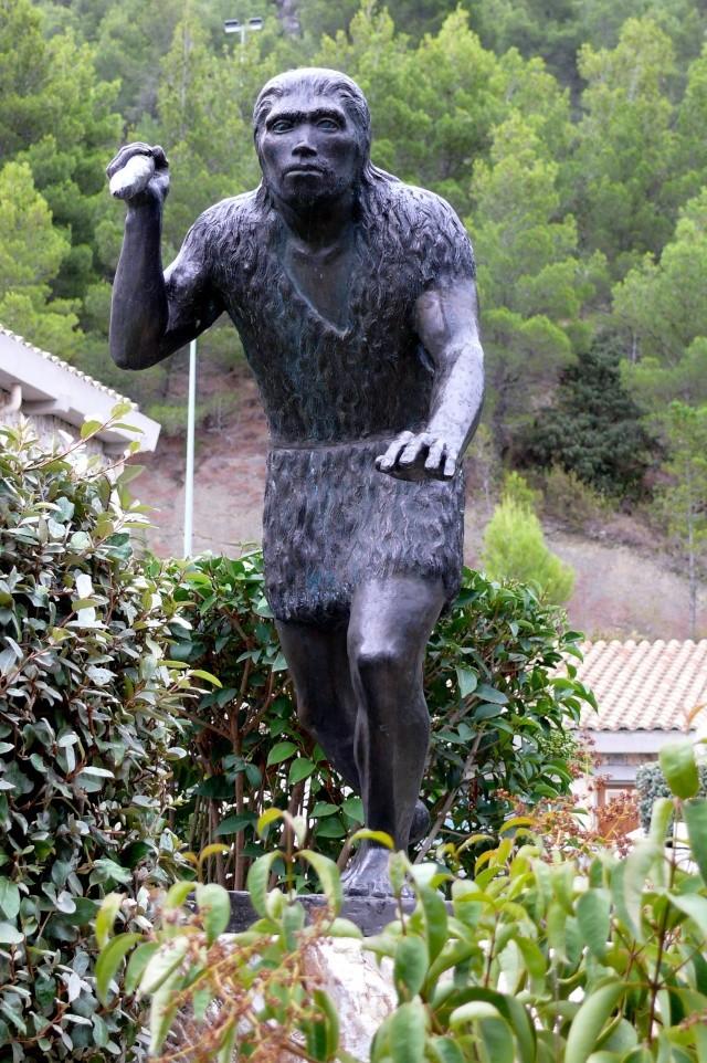 Canet-en-Roussillon. Canet_17