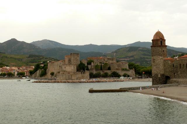 Canet-en-Roussillon. Canet_20
