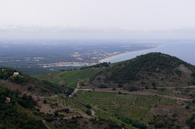 Canet-en-Roussillon. Canet_21