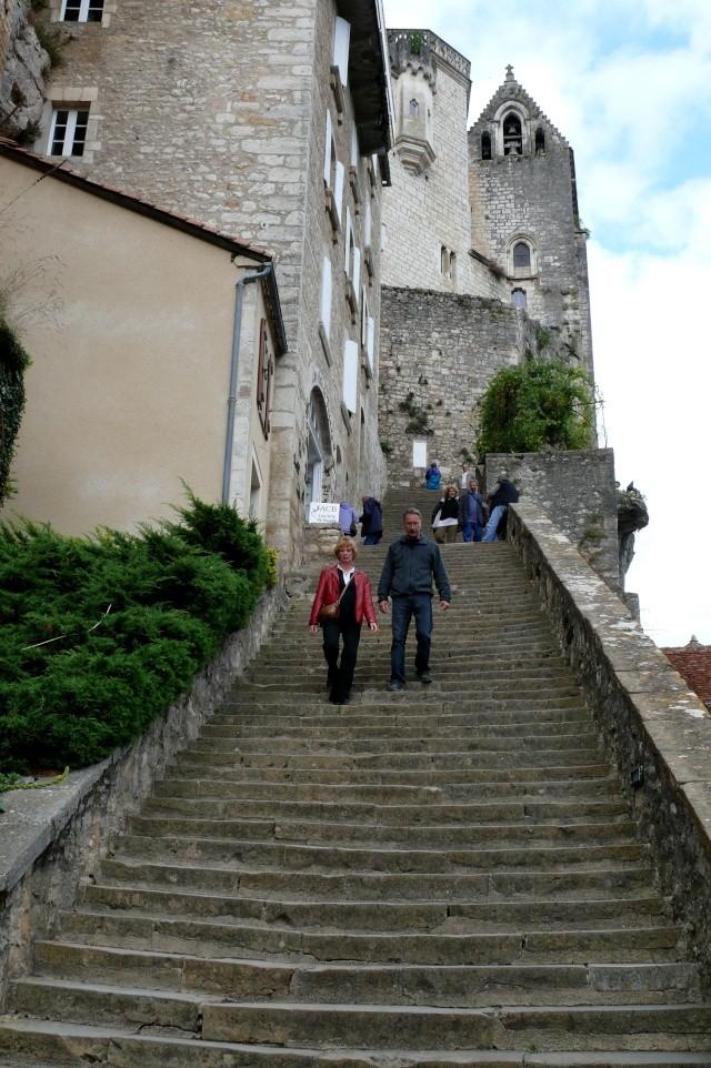 Rocamadour Canet_24