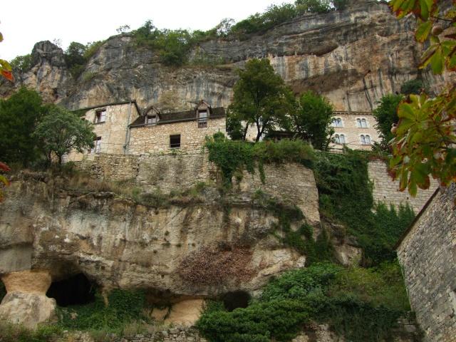 Rocamadour Rocama11