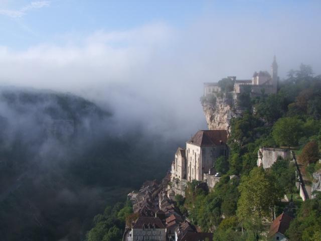 Rocamadour Rocama12