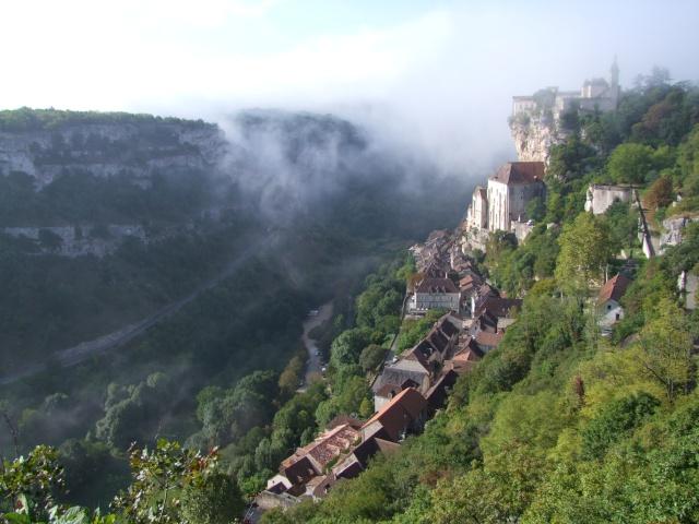 Rocamadour Rocama15
